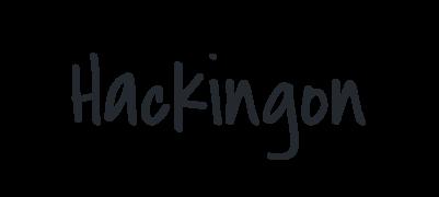 Hackingon